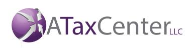 ATax Center LLC